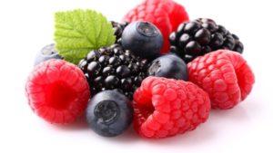 frutti-bosco-contaminati