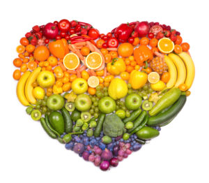 cuore-di-frutta-e-verdura